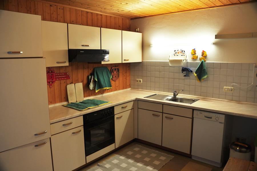 ferienwohnung lindenberg der familie h hnle barrierefrei und rollstuhlgerecht. Black Bedroom Furniture Sets. Home Design Ideas